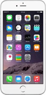Best price on Apple iPhone 6 Plus 16GB in India