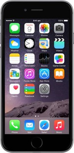 Best price on Apple iPhone 6 in India