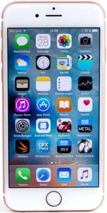 Best price on Apple iPhone 6s in India