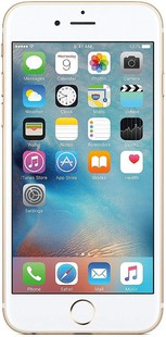 Best price on Apple iphone 6s 32 GB in India