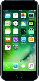 Best price on Apple iPhone 7 128GB in India