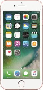 Best price on Apple iPhone 7 in India