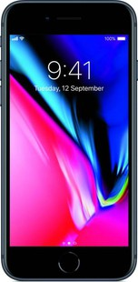 Best price on Apple iPhone 8 256GB in India
