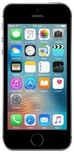 Best price on Apple iPhone SE 32GB in India