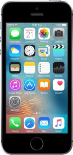 Best price on Apple iPhone SE 64GB in India
