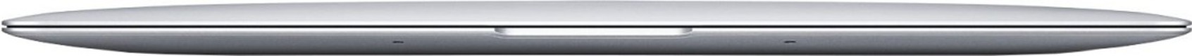 Apple MacBook Air MD761HN/A Ultrabook (Core i5 4th Gen/4 GB/256 GB SSD/MAC OS X Mountain Lion) - Side