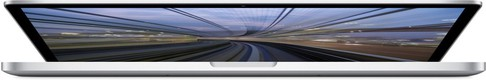Best price on Apple MacBook Pro ME864HN/A Ultrabook (Core i5 4th Gen/4 GB/128 GB SSD/MAC OS X Mountain Lion) - Top in India