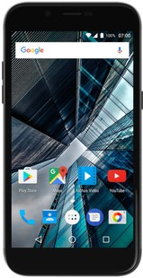 Best price on Archos 50 Graphite in India