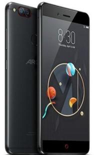 Best price on Archos Diamond Alpha in India
