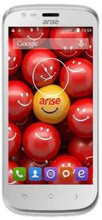 Best price on Arise Zeus AR62 in India