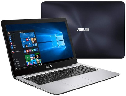 Best price on Asus R-Series R558UQ-DM983D 15.6-inch Laptop (Core i5-7200U / 8GB / 1TB / DOS / 2GB 940MX Graphics) in India