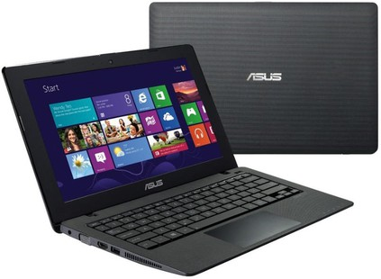 Best price on Asus X200MA-KX424D Netbook (Celeron Dual Core 4th Gen/2 GB/500 GB/DOS) in India