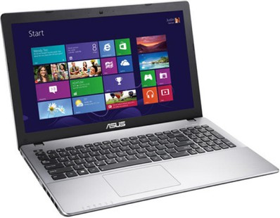 Best price on Asus X550LC-XX160D Ultrabook (Core i7 4th Gen/8 GB/1 TB/DOS/2 GB) in India