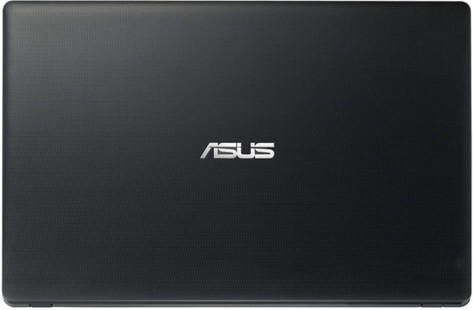 Best price on Asus X551CA-SX021D Laptop (Celeron Dual Core 3rd Gen/2 GB/500 GB/DOS) in India