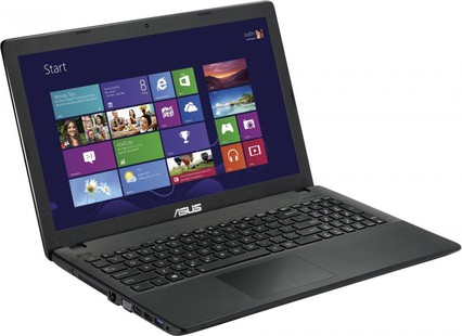 Best price on Asus X551CA-SX043D Laptop (Pentium Dual Core/2 GB/500 GB/DOS) in India