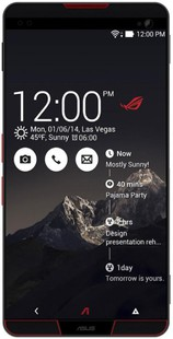 Best price on Asus Z2 Poseidon in India