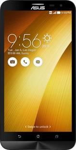Best price on Asus Zenfone 2 Laser ZE601KL in India