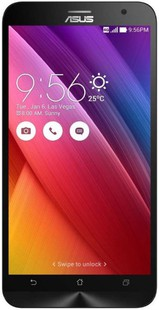 Best price on Asus Zenfone 2 ZE550ML in India