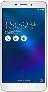 Best price on Asus Zenfone 3 Laser 64GB in India