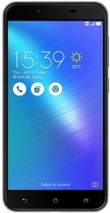 Best price on Asus ZenFone 3 Max (ZC553KL) in India