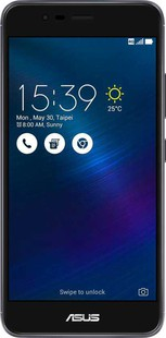 Best price on Asus Zenfone 3 Max in India