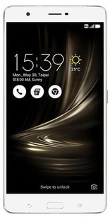 Best price on Asus Zenfone 3 Ultra in India