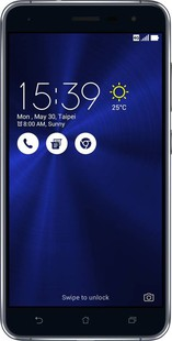 Best price on Asus Zenfone 3 in India