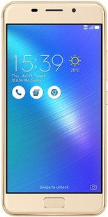 Best price on Asus ZenFone 3s Max ( ZC521TL) in India