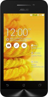 Best price on Asus Zenfone 4 in India