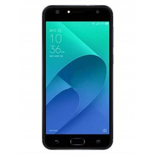 Best price on Asus Zenfone 4 Selfie Lite in India