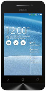 Best price on Asus ZenFone 4v in India