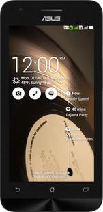 Best price on Asus Zenfone C ZC451CG in India