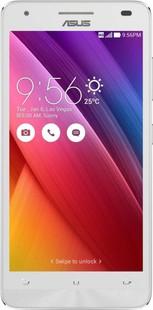 Best price on Asus Zenfone Go 5.0 LTE T500 in India