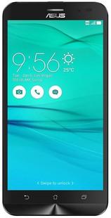 Best price on Asus Zenfone Go ZB552KL in India