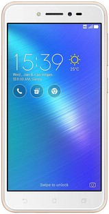 Best price on Asus Zenfone Live ZB501KL in India
