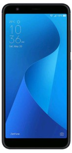 Best price on Asus ZenFone Max Plus M1 in India