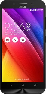 Best price on Asus Zenfone Max ZC550KL in India