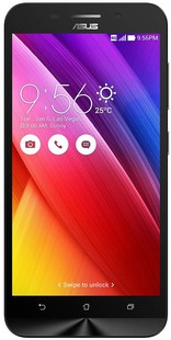 Best price on Asus Zenfone Max ZC550KL 32GB in India