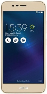Best price on Asus Zenfone Pegasus 3 32GB in India