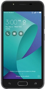 Best price on Asus Zenfone V Live in India