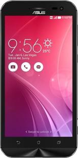 Best price on Asus Zenfone Zoom ZX550 16GB in India
