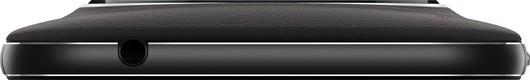 Best price on Asus Zenfone Zoom ZX550 16GB - Top in India