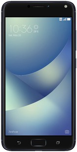 Best price on Asus ZenFone 4 Max in India