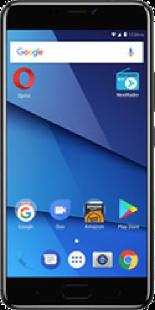 Best price on BLU Vivo 8 in India