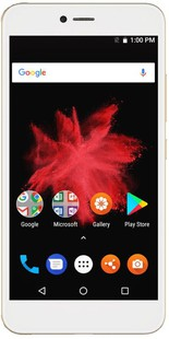 Best price on Billion Capture Plus in India