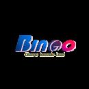 Best price in India on Bingo Smart Watches