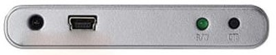 Best price on Bipra FAT32 120 GB External Hard Disk - Top in India