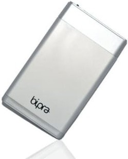 Best price on Bipra Free One Touch Back Up 320 GB External Hard Drive in India