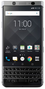 Best price on BlackBerry Mercury in India