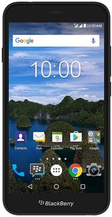 Best price on BlackBerry Aurora in India